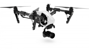Drone Hire Prices and Rates